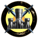 Orbital Defense Battalion