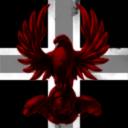 Forbidden Federation Inc.