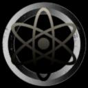 Deep Space Exploration Corps