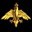 ZLEG USSR Corporation