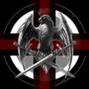 Legion of Eve