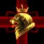 Gold Lion.CHN
