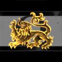 LionGuard Republic