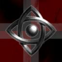 Onyx Corp