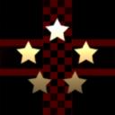Haul-U-Trust