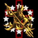 Bodzio Corp