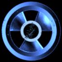 Crypta Tech