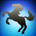 Great Grey Stallion Engineering Corporation