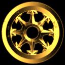 Radstar Corporation