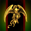 Dragon Claw Temple