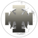 HC - Hanother One
