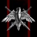 The Phoenix Uprising