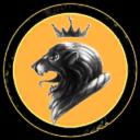 HC - Special Warfare Development Group