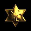 Raskolnikoff Corporation