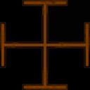 First Linie-Regiment