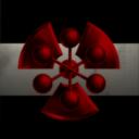 Belligerent Mining Guild