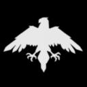 Civilian Pilots Association