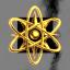 Sovereign Elite Universe