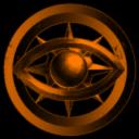 Golden Hoodoo Corporation