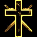 Odyssey Brotherhood