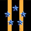 PROTOGEN fleet