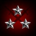 TS Mercenary Co.