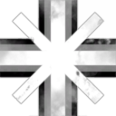 White-Star