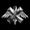 RZR Corp