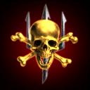 Tartarus's Pirates
