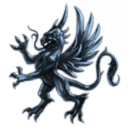 French Angels or demons Federation