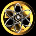 The Oxygen Corporation