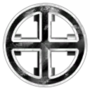 Lamia Enterprises