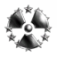 Helghan Citadel Corporation