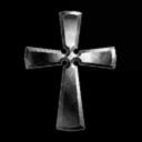 Christian Carebare Ailliance