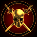Industrious Mercenaries Inc.