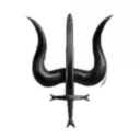 Devils Horn of Fun