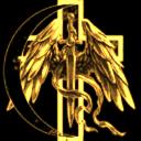 Gold scrad rule