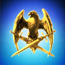 Golden Eagle Knights