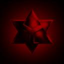 Black Diamond Enterprises