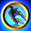 Sapphire Falcon PMC