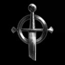 Legion Solette Corporation