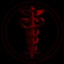 biliniu Corporation