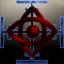 NamtrixTheFox Corporation