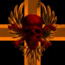 The Corsarian Company