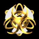 Lionheart Corporation