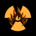 Thermonuclear Detonation