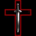 Blood Templars