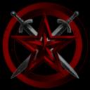 Minmatar Communist Party
