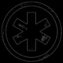 Dharma Industries Int.
