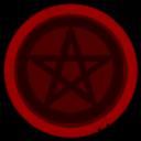 The Dark Corp